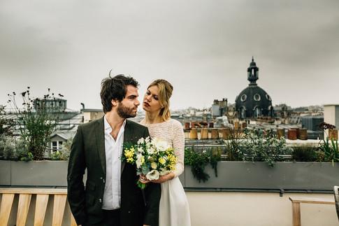 pierreatelier-photographe-paris-elopemen