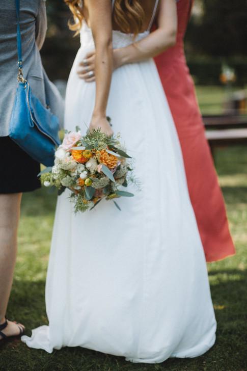 mariage_marine_remi-376.jpg