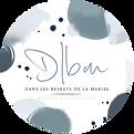 dlbm logo macaron .png