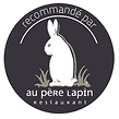 pere_lapin_recommande.png