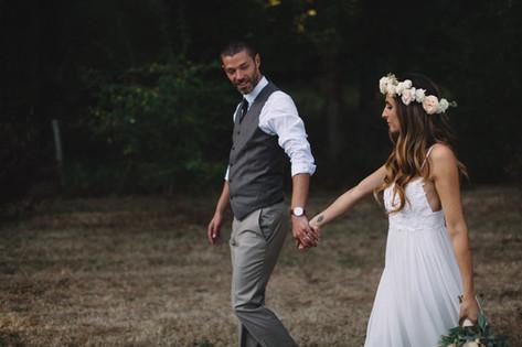 mariage_marine_remi-459.jpg