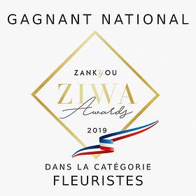 FLEURISTES Feed - ZIWA 2019.png