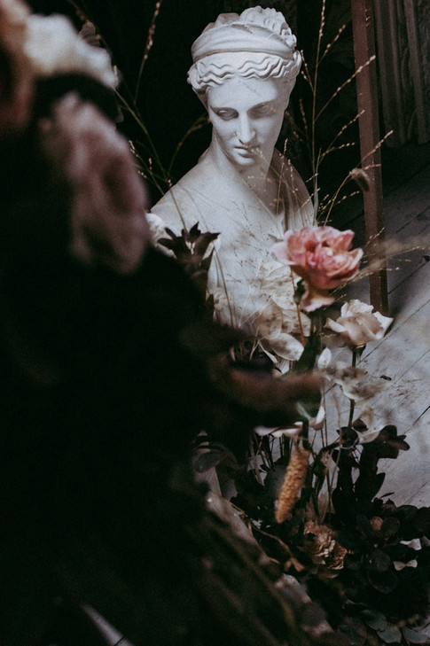 editorial atelier sculpture paris julie