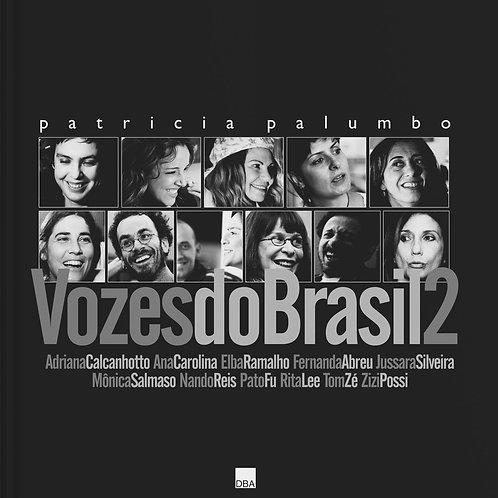 Vozes do Brasil 2