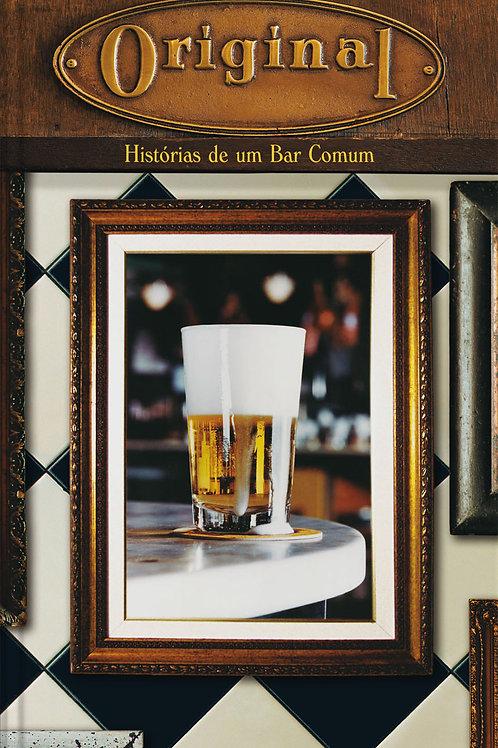 Original – Histórias de um bar comum