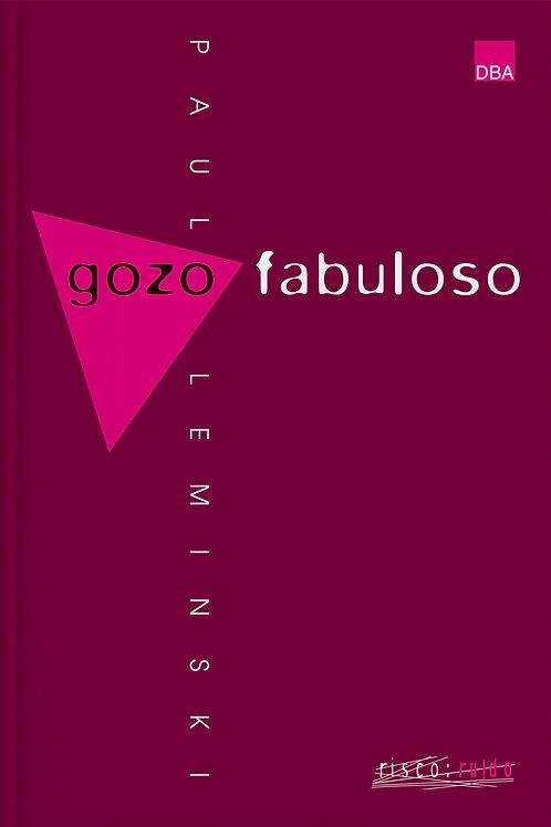 Gozo fabuloso
