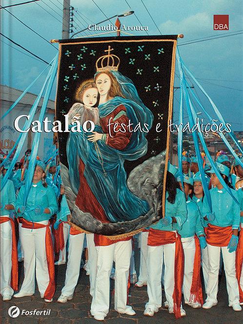 Catalão, festas e tradições