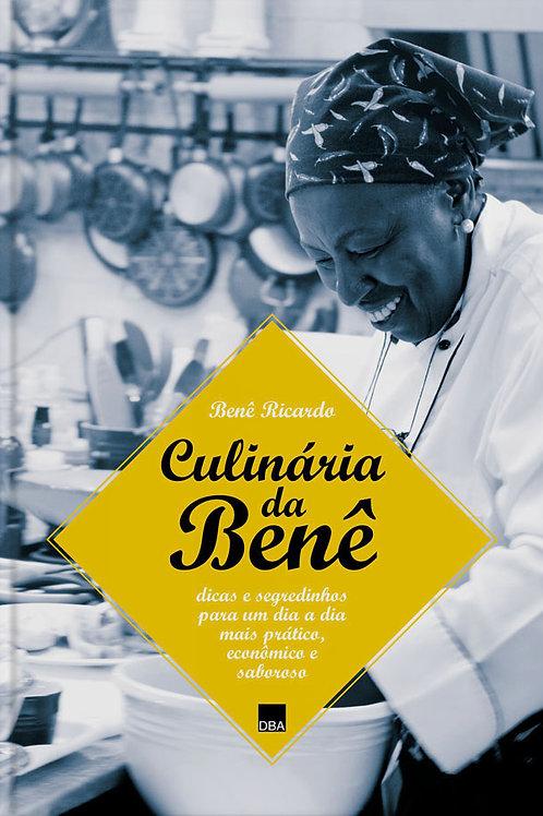 Culinária da Benê