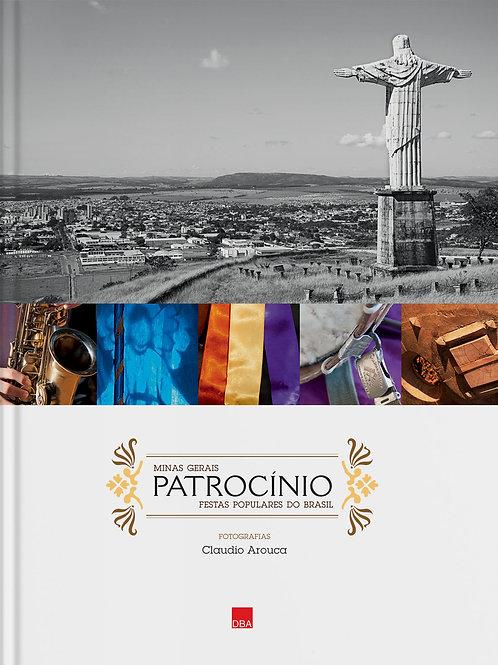 Patrocínio, Minas Gerais – Festas populares do Brasil