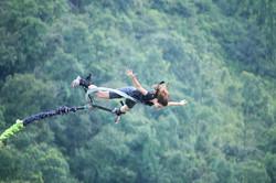 bungee-jumping-in-pokhara-nepal