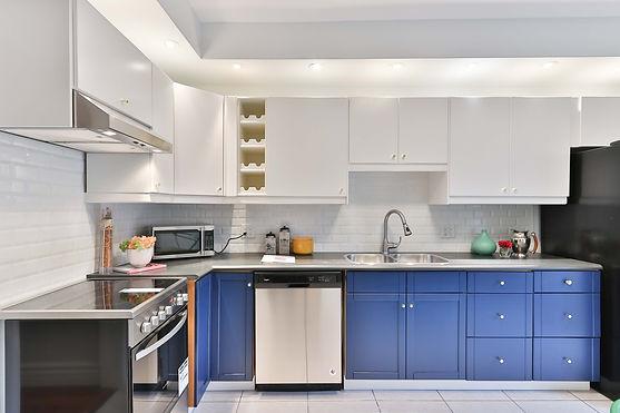 Kitchen Remodel 6.jpg