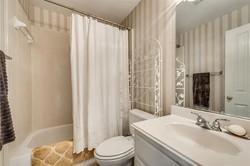 Bathroom 10 Before Remodel