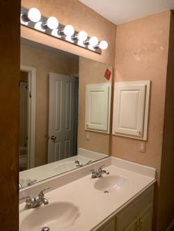 JacknJill Bathroom 12a Before Remodel