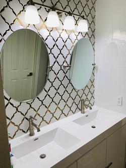 JacknJill Bathroom 12a After Remodel