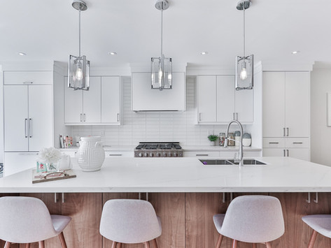The Dos & Don'ts of Kitchen Remodeling