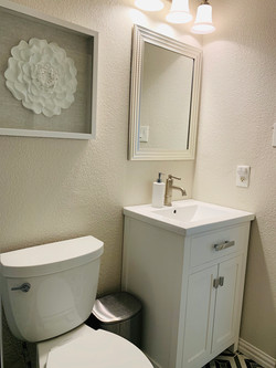 Bathroom 10a After Remodel