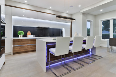 Kitchen remodeling 5.jpg