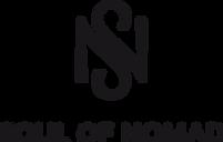 logo-soulofnomad.png