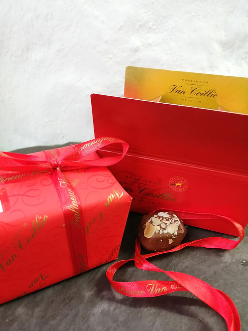 Chocolates - Van Coillie