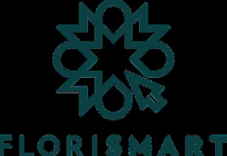 Florismart logo#1_green.png