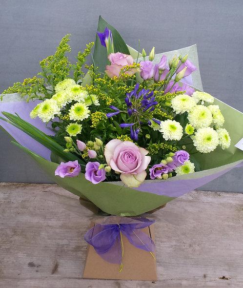 Florist's Choice £25 - £60