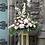 Thumbnail: Trefniant pedestal  £100 - £180