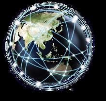 Global Data Technologies
