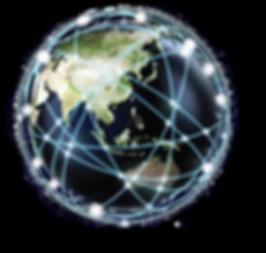 Global_Data_Technologies