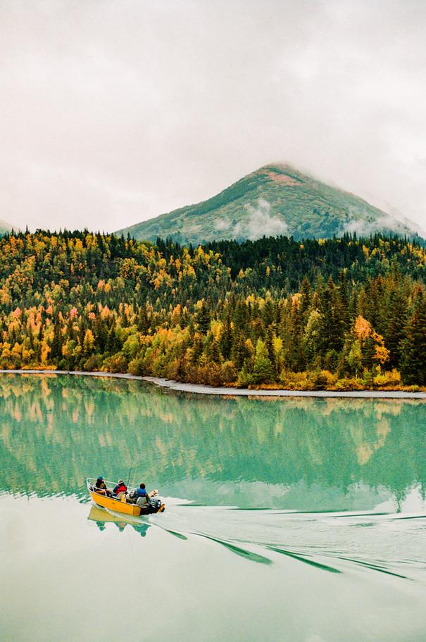 26778_GDO_Alaska2020_001_32.jpg