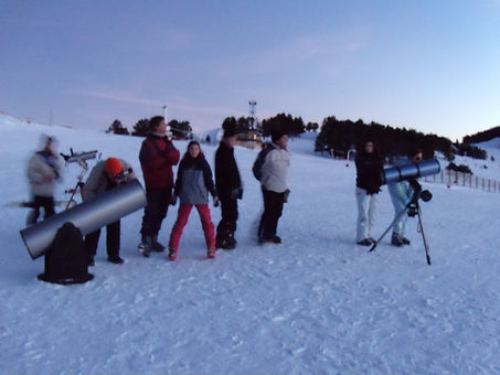 ski noel bonascre1.jpg