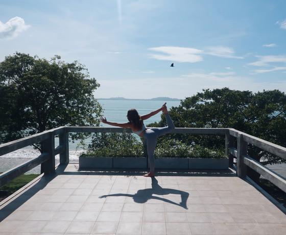 Exploring Sri Lanka - Midigama and Weligama