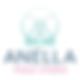 Anella Logos_V5.png