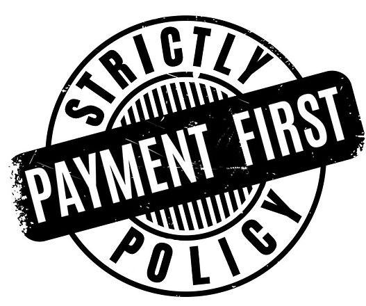 Payment first policy.jpg