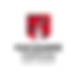 csm_logo_Macquarie-University_f3fe25933d