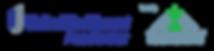 United-HC-Accelerator_TechstarsColor-2-1