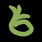 NLF symbol instagram mono PNG.png