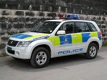 Barbados-Police-Car.jpg