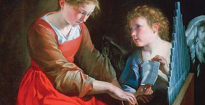 Saint-Cecilia-Angel-oil-canvas-Giovanni-Lanfranco.jpg
