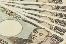 1万円.jpg