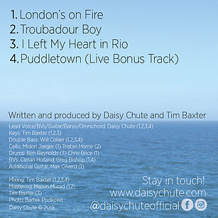 Daisy Chute CD design 2019.jpg