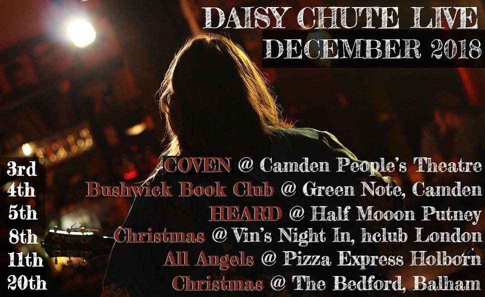 Daisy Chute December Live Dates.jpg