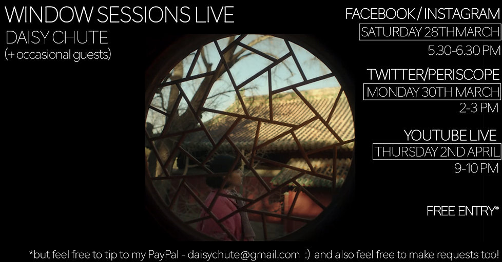 Window Sessions LIVE poster.jpg