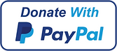 Donate to Daisy Chute paypal-button-300x