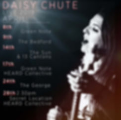 Daisy Chute Live in April edit smaller.j