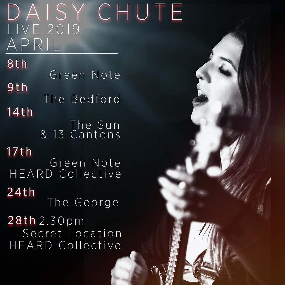 Daisy Chute Live in April edit smaller.j