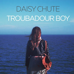 Daisy Chute Troubadour Boy artwork 4 rgb