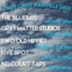 Nashville gigs.jpg
