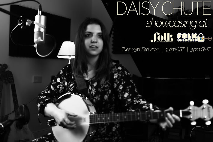Daisy Chute at Folk Alliance.jpg