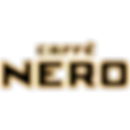 caffe-nero logo.png
