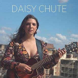 Daisy Chute CD design 2019 Front 2.jpg